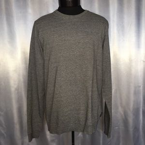 Ted Baker mens striped sweater